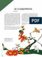 narrar_a_experiencia.pdf