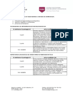 Scale e criteri di valutazione CELI Impatto i.pdf