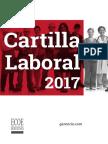 Cartilla-laboral-2017