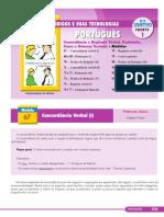 Teoria Portugues (1)