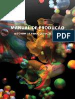Manual de Produção -ABAP.pdf