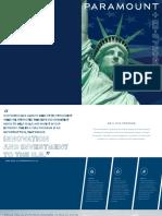 EB-5 Brochure - English Unbranded.pdf