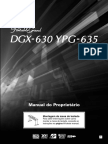 DGX MANUAL.pdf