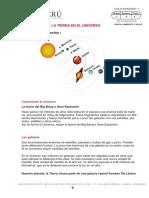 la tierra y el universo.pdf