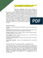 DIAGNOSTICO COMUNIDAD_TEMATICA