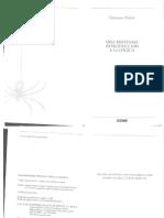 Priest. Una brevísima introducción a la lógica, Océano, 2006.pdf