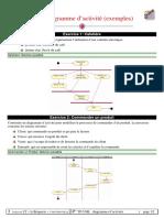 umltd2-activites.pdf