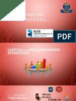 INFORME-FINAL - EMPRESA.pptx