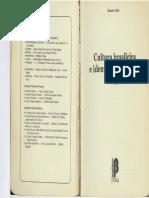 275510346 Renato Ortiz Cultura Brasileira e Identidade Nacional