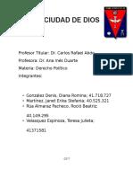 LA CIUDAD DE DIOS.docx