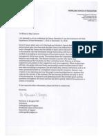 genna hawryluk reference letter marianne