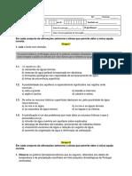 QuestãoAula5 10ano22.docx