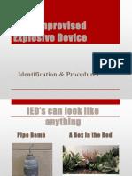 iedsimprovisedexplosivedevicewcc-120215155843-phpapp01