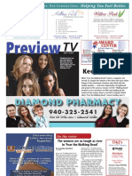0604 TV Guide