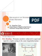 pure bending.pdf