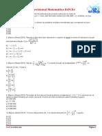 MatEsPCEx.pdf