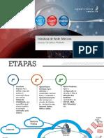 2_Rede Telecom.pdf