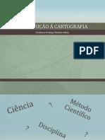 Aula_1_Introdução_Cartografia.pdf