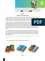 Teste Intermédio - 9º ano.pdf