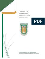 SPC_unidad_1_Diaz_Moreno_Garduno_Cardena.pdf