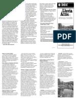 LLUVIA-ACIDA.pdf