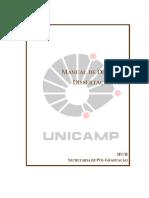 manual_defesa_v19_2017 (1).pdf