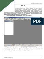 programar microcontraldores da Mlab.pdf