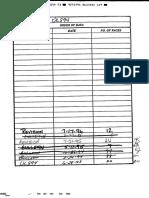 UL 894 1996.pdf