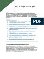 1. Reforma de la ley de drogas en Perú.doc
