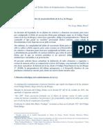El delito de asociación ilícita de la Ley de Drogas.pdf
