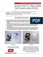 L972_Instructions_replacement_DS-71-2_voltage_regulator.pdf