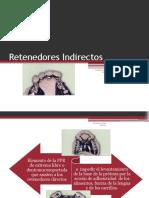62830453-Retenedores-Indirectos.pptx