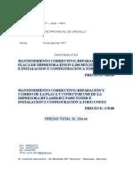 Coti_ Infoxsystem - Printer
