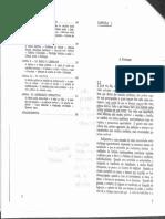 Mills, C. Wright - A imaginação sociológica.pdf