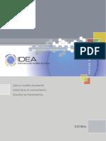 IDEA+Tutorial.pdf