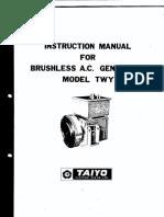 107145768-Generator.pdf