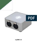 my-dmx-2.pdf