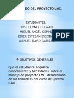 TRABAJO FINAL GRABADO LMC.pptx
