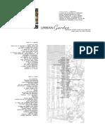2-UrbanEcology