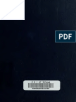pageschoisies_R Dario.pdf
