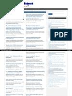 http___healthmedicinet_com_ii_2013_10.pdf