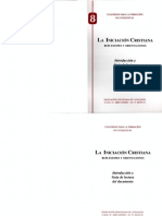 Cuaderno 8.pdf