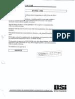 En13852-1-2004-Offshore-Crane-Standard.pdf