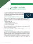 LECTURA PARA LA MONOGRAFIA.pdf