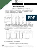 Producto Académico N 2 (2)