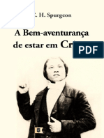 ABemaventuranC_adeEstaremCristoporC.H.Spurgeon.pdf