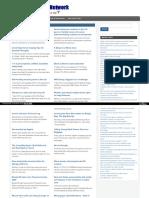 Healthmedicinet Com II 2014 mar