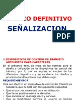 SEÑALIZACION (25-11-2016).ppt