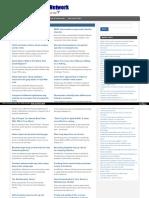 Healthmedicinet Com II 2014 feb