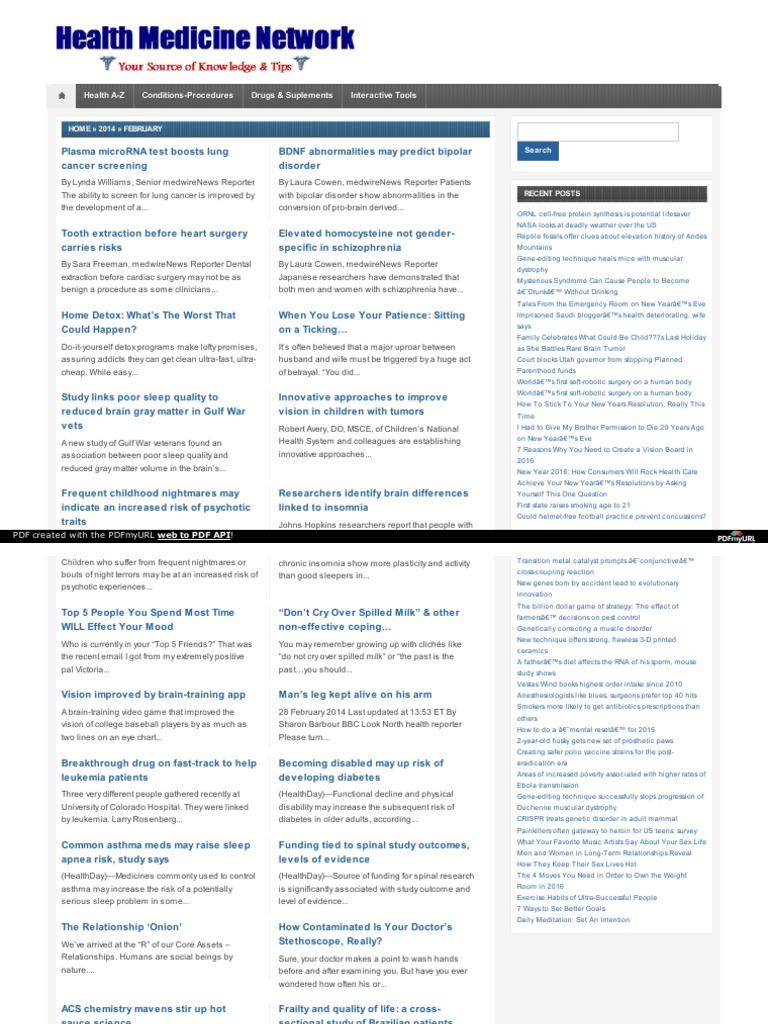 Healthmedicinet Com II 2014 feb  1a8bf02ad